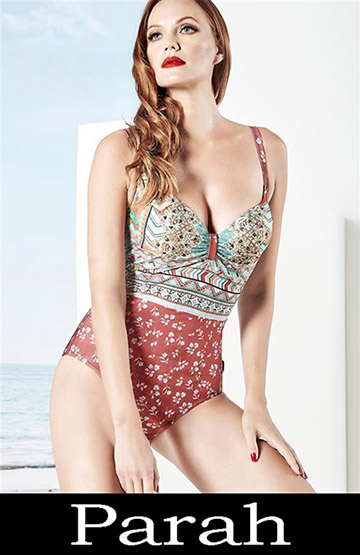 New Arrivals Parah Swimwear For Women 7