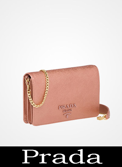 New Arrivals Prada Handbags For Women 3