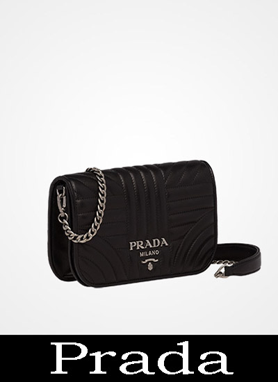 New Arrivals Prada Handbags For Women 4