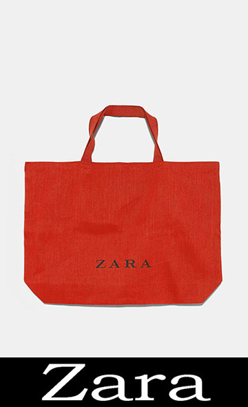 New Arrivals Zara Beachwear For Women 2