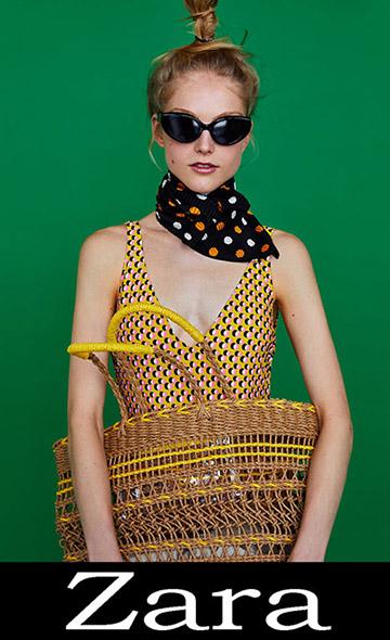 New Arrivals Zara Sea Fashion For Women 1