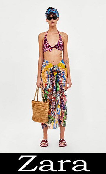 New Arrivals Zara Sea Fashion For Women 10