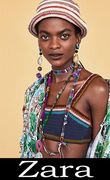 New Arrivals Zara Sea Fashion For Women 11