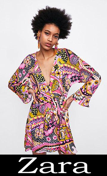 New Arrivals Zara Sea Fashion For Women 12