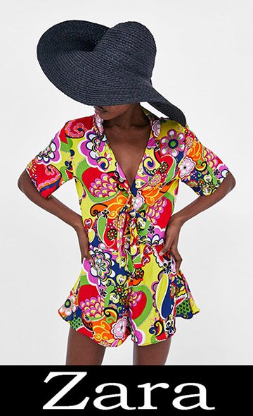 New Arrivals Zara Sea Fashion For Women 5