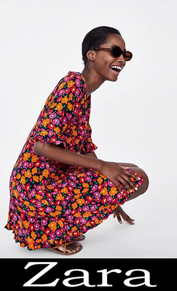 New Arrivals Zara Sea Fashion For Women 7