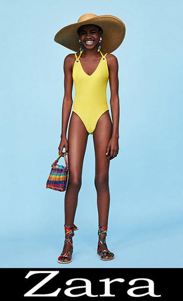 New Arrivals Zara Swimwear For Women 5