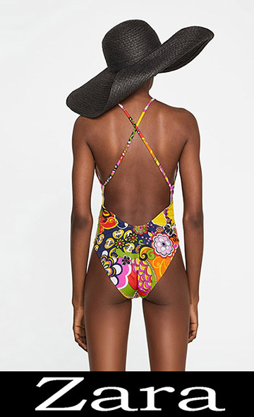 New Arrivals Zara Swimwear For Women 6