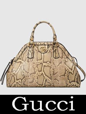 New Bags Gucci 2018 New Arrivals Women 1