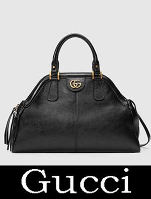 New Bags Gucci 2018 New Arrivals Women 10