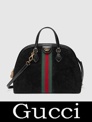 New Bags Gucci 2018 New Arrivals Women 2