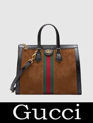 New Bags Gucci 2018 New Arrivals Women 3