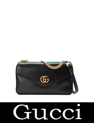 New Bags Gucci 2018 New Arrivals Women 4