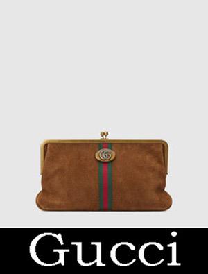New Bags Gucci 2018 New Arrivals Women 6