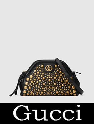 New Bags Gucci 2018 New Arrivals Women 7