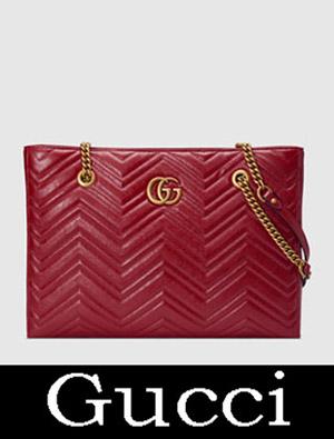 New Bags Gucci 2018 New Arrivals Women 8
