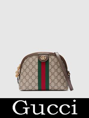 New Bags Gucci 2018 New Arrivals Women 9
