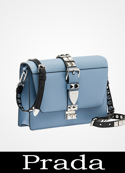 New Bags Prada 2018 New Arrivals For Women 1