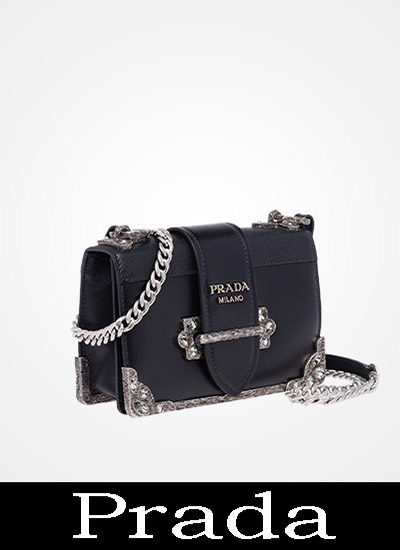 New Bags Prada 2018 New Arrivals For Women 2