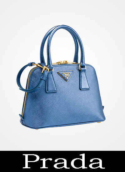 New Bags Prada 2018 New Arrivals For Women 4