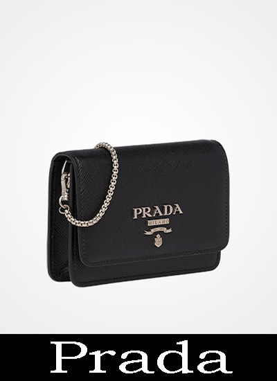 New Bags Prada 2018 New Arrivals For Women 5