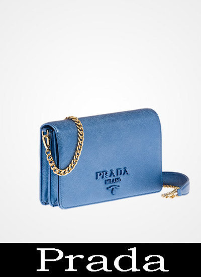 New Bags Prada 2018 New Arrivals For Women 7