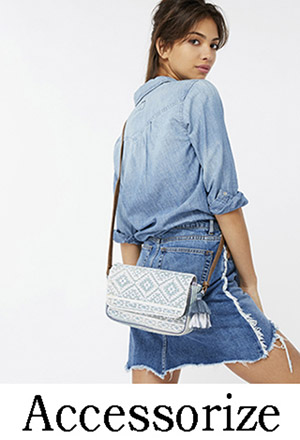 New Beach Bags Accessorize 2018 New Arrivals 2