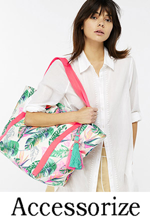 New Beach Bags Accessorize 2018 New Arrivals 3