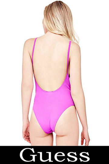 New Swimsuits Guess 2018 New Arrivals 6