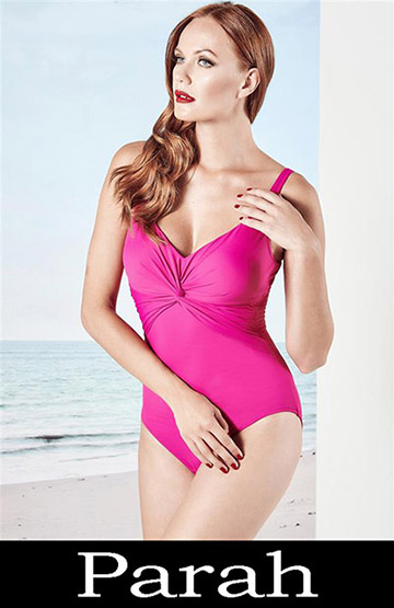 New Swimsuits Parah 2018 New Arrivals For Women 1