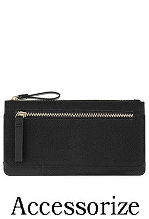 New Wallets Accessorize 2018 New Arrivals Women 1