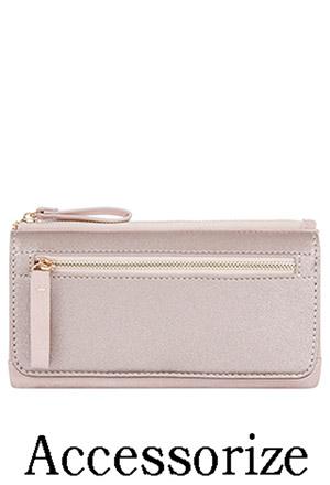 New Wallets Accessorize 2018 New Arrivals Women 3