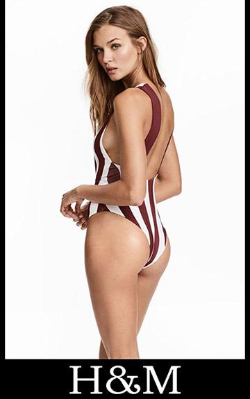 Sea Fashion HM Swimsuits Women Fashion Trends 4