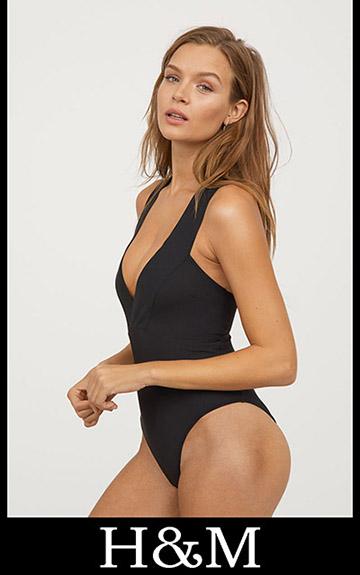 Sea Fashion HM Swimsuits Women Fashion Trends 8