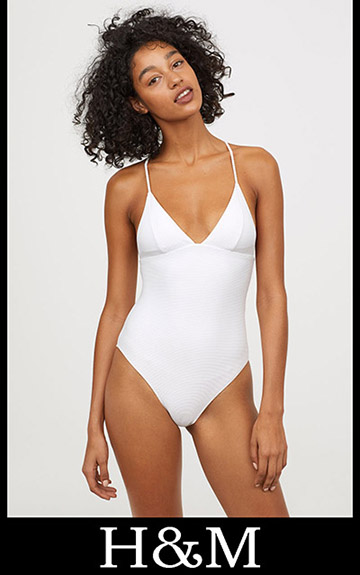 Swimsuits HM Spring Summer 2018 Women 15