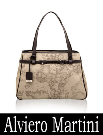 Accessories Alviero Martini Bags Women Trends 1