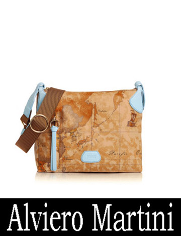 Accessories Alviero Martini Bags Women Trends 11