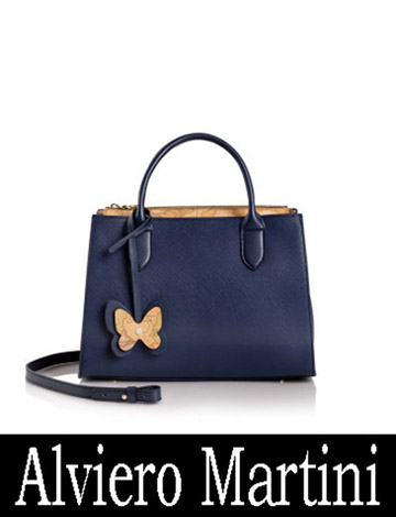 Accessories Alviero Martini Bags Women Trends 13