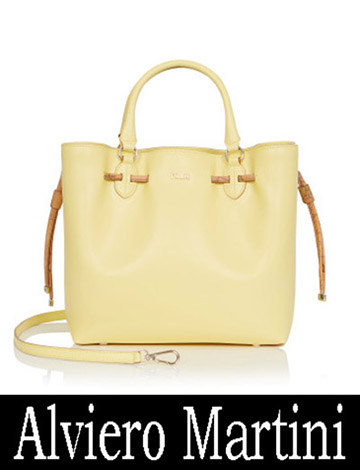 Accessories Alviero Martini Bags Women Trends 14