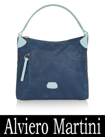 Accessories Alviero Martini Bags Women Trends 4