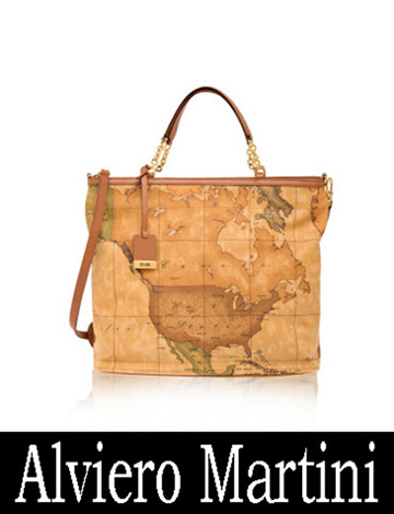 Accessories Alviero Martini Bags Women Trends 8