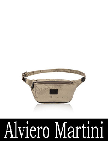 Accessories Alviero Martini Bags Women Trends 9