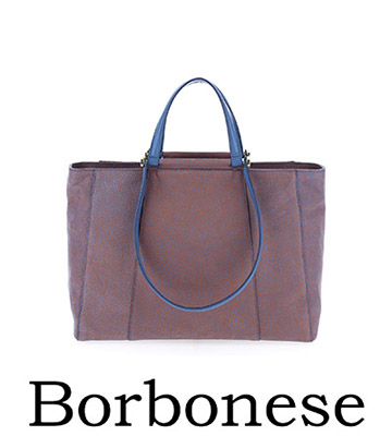 Accessories Borbonese Bags Women Trends 1