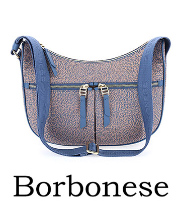 Accessories Borbonese Bags Women Trends 10