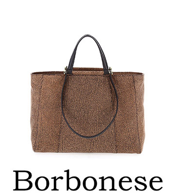 Accessories Borbonese Bags Women Trends 11