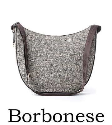 Accessories Borbonese Bags Women Trends 12