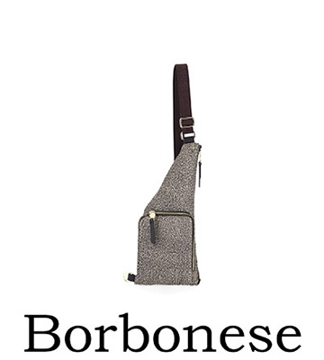 Accessories Borbonese Bags Women Trends 13
