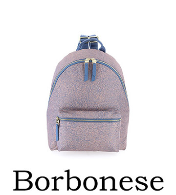 Accessories Borbonese Bags Women Trends 2