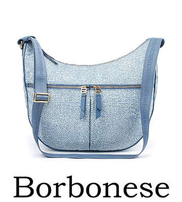 Accessories Borbonese Bags Women Trends 3