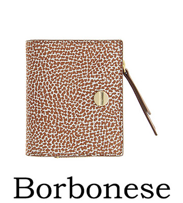 Accessories Borbonese Bags Women Trends 5